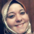 Profile picture of Heba Hassan